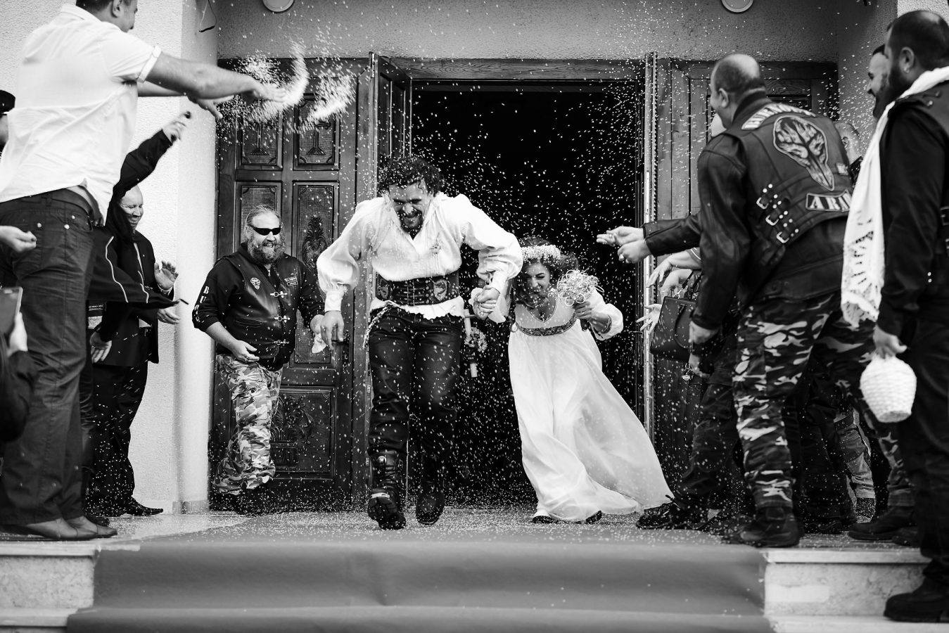 Jönköping Photography by Alin Popescu - Jönköping wedding photographer
