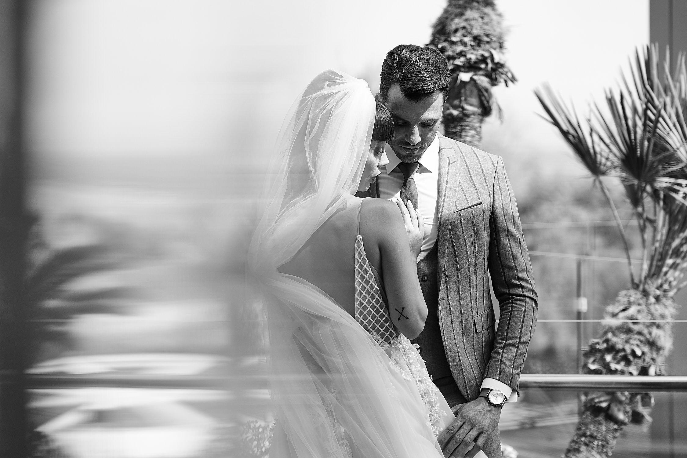 Wedding Photography by Alin Popescu - Jönköping wedding photographer